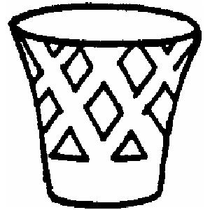 Gestion de classe pour les classes du cycle 2 gs cp ce1 - Dessin de poubelle ...