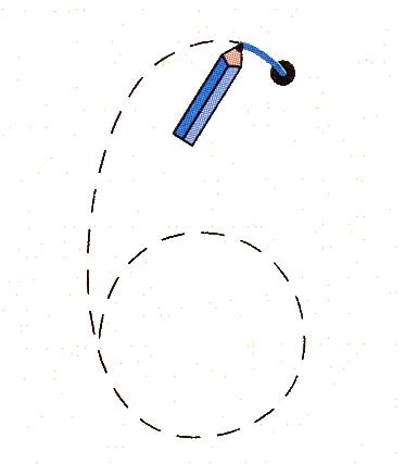 police décriture plumbal