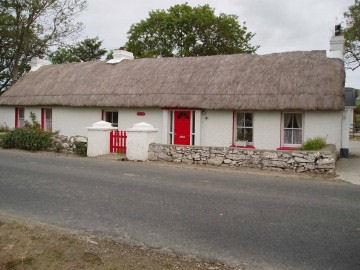maison de l irlande excellent le centre sjour questre en irlande with maison de l irlande. Black Bedroom Furniture Sets. Home Design Ideas